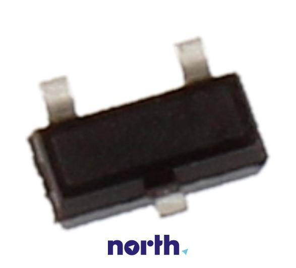 BCR135 Tranzystor,1