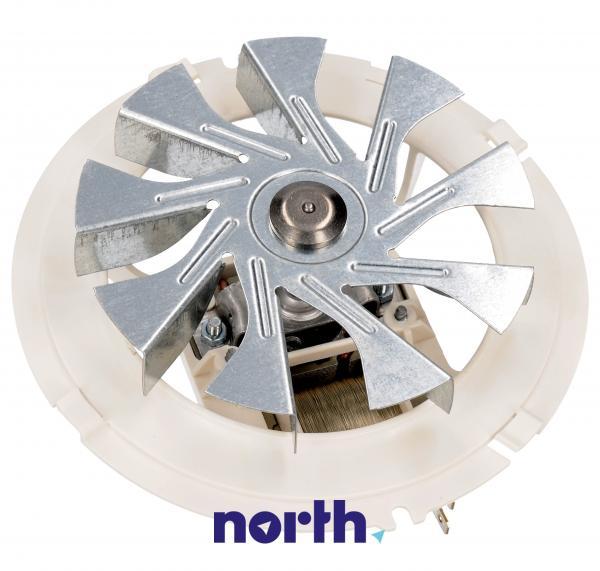 Silnik wentylatora do piekarnika 480121103444,1