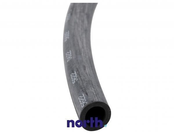 Wąż połączeniowy elektrozawór - dozownik do pralki Siemens 00171262,1