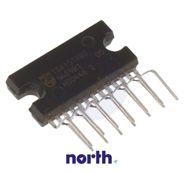 TDA1516BQ/N2,112 Układ scalony IC,0
