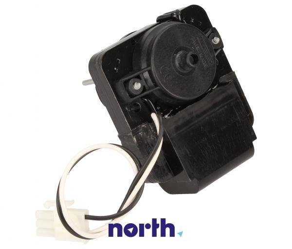 Silnik wentylatora do lodówki 611801200,1