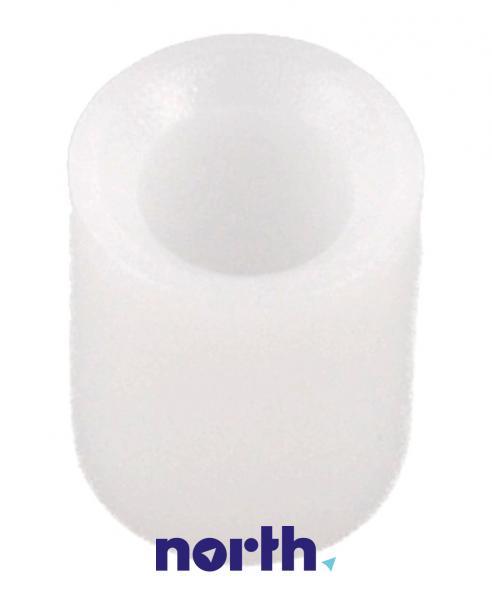 Tuleja sworznia zawiasu do pralki Siemens 00171264,0
