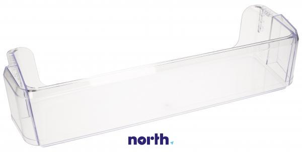 Balkonik | Półka dolna na drzwi chłodziarki  do lodówki Samsung DA6304873A,0