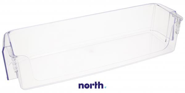 Balkonik | Półka dolna na drzwi chłodziarki  do lodówki Samsung DA6304873A,1