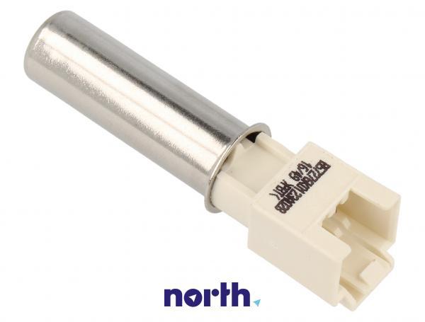 Sensor   Czujnik temperatury NTC do zmywarki 32003597,0