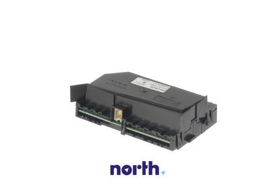Programator   Moduł sterujący (w obudowie) skonfigurowany do zmywarki 00264882,1
