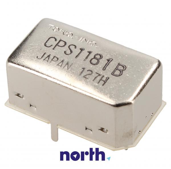 Przetwornik napięcia W02080805 DC,0