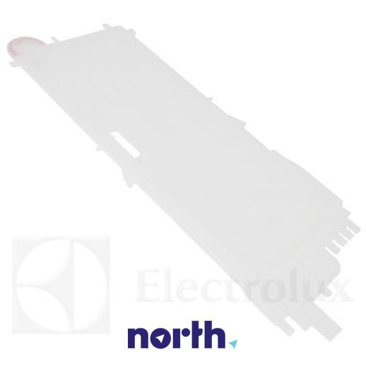 Płaszcz wodny do zmywarki Electrolux 1118139508,1