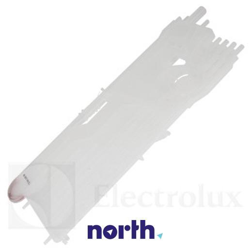 Płaszcz wodny do zmywarki Electrolux 1118139508,2