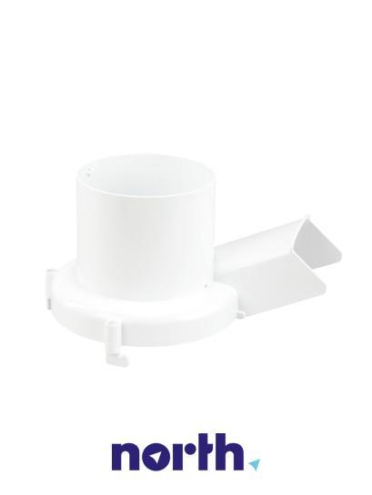 Podstawa | Spód do robota kuchennego 00265652,0