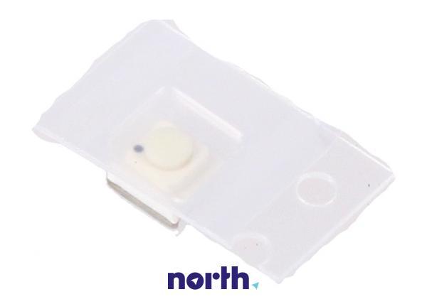 Mikroprzełącznik 179828411 SONY,0