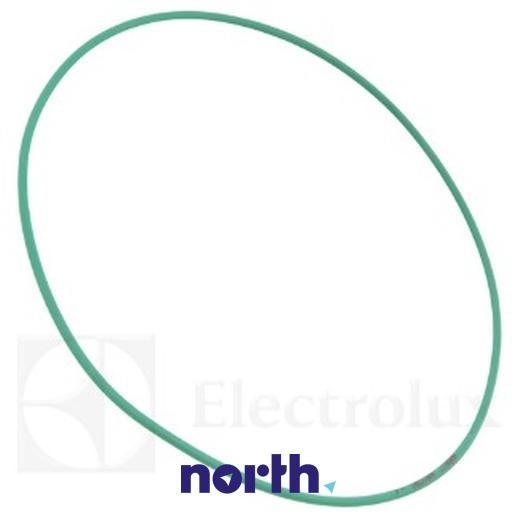 720MMX4 Pasek napędowy do pralki Electrolux 1258324001,1