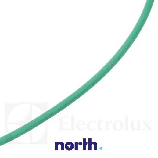 720MMX4 Pasek napędowy do pralki Electrolux 1258324001,2