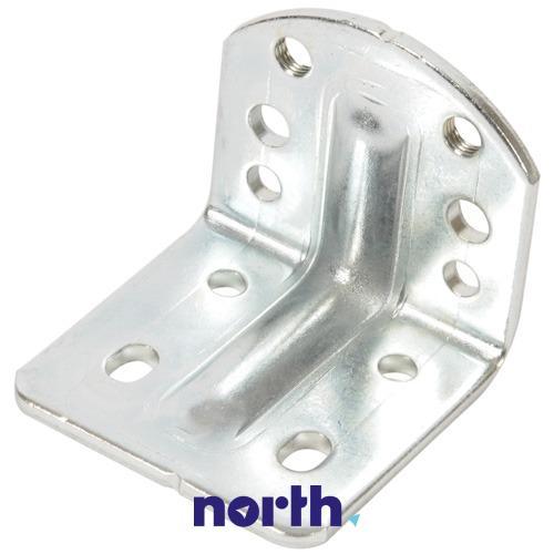 Zawias drzwi dolny do lodówki Electrolux 2056952290,1