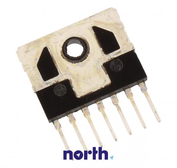 LA7845 Układ scalony IC,1
