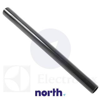 Rura do odkurzacza Electrolux 218778009,1