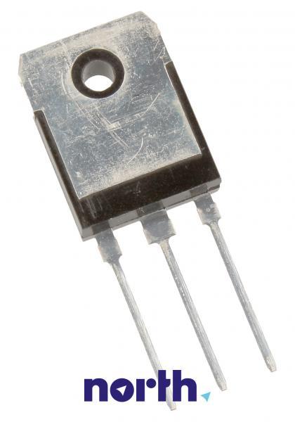2SC4278 Tranzystor TO-247 (npn) 150V 10A 30MHz,1
