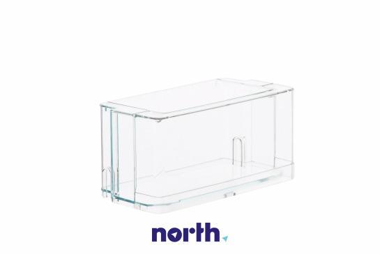 Balkonik | Półka na drzwi chłodziarki do lodówki 00265227,1