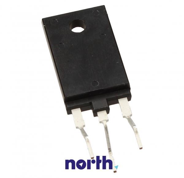 MD2310FX MD2310FX Tranzystor ISOWATT-218FX (npn) 700V 14A 8MHz,1