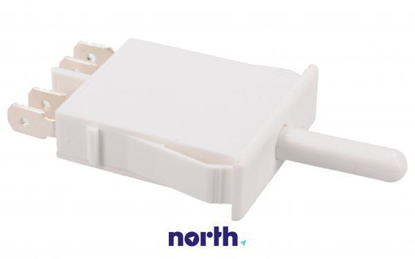 Włącznik | Przełącznik do lodówki 00172377,0