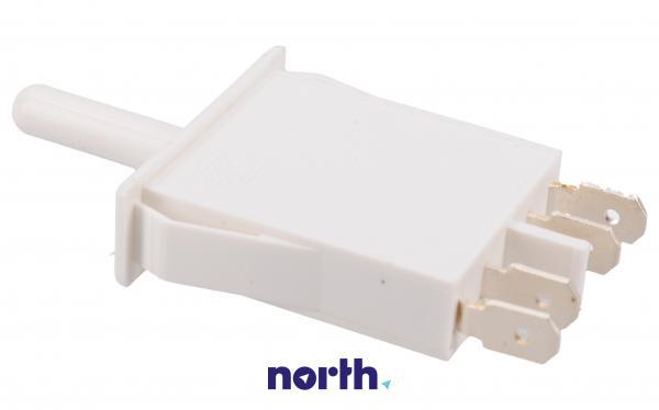 Włącznik | Przełącznik do lodówki 00172377,1