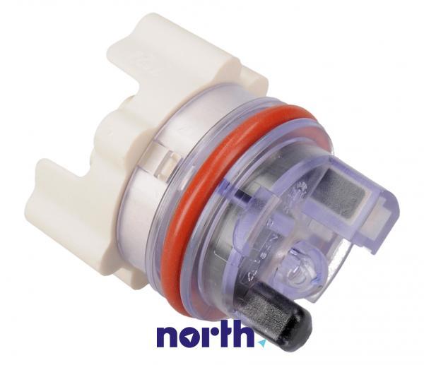 Mętnościomierz | Czujnik zmętnienia OWI wody kompletny do zmywarki Whirlpool 480140101529,0