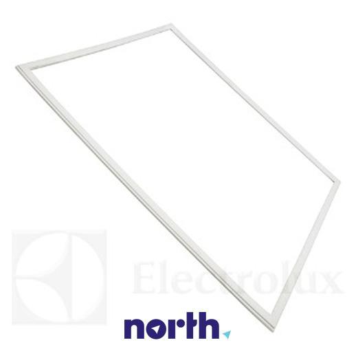 Uszczelka drzwi zamrażarki do lodówki Electrolux 959002536,1