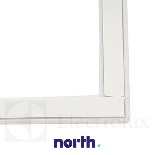 Uszczelka drzwi zamrażarki do lodówki Electrolux 959002536,2