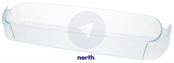 Balkonik   Półka na drzwi chłodziarki środkowa do lodówki 2059293023,0