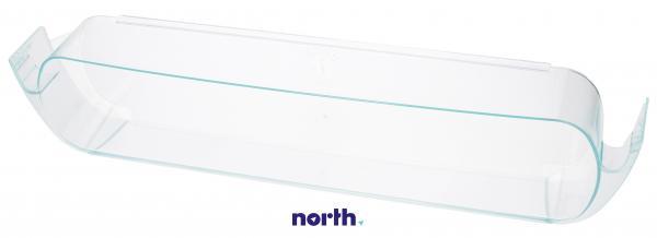 Balkonik   Półka na drzwi chłodziarki środkowa do lodówki 2059293023,1