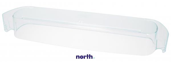 Balkonik   Półka na drzwi chłodziarki środkowa do lodówki 2059293023,2