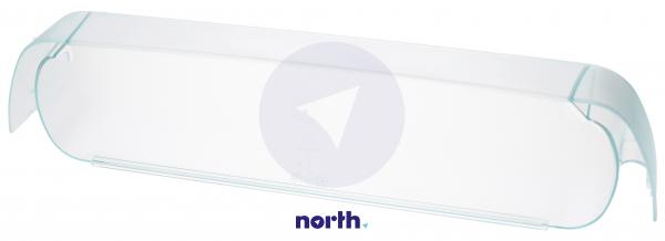Balkonik   Półka na drzwi chłodziarki środkowa do lodówki 2059293023,3