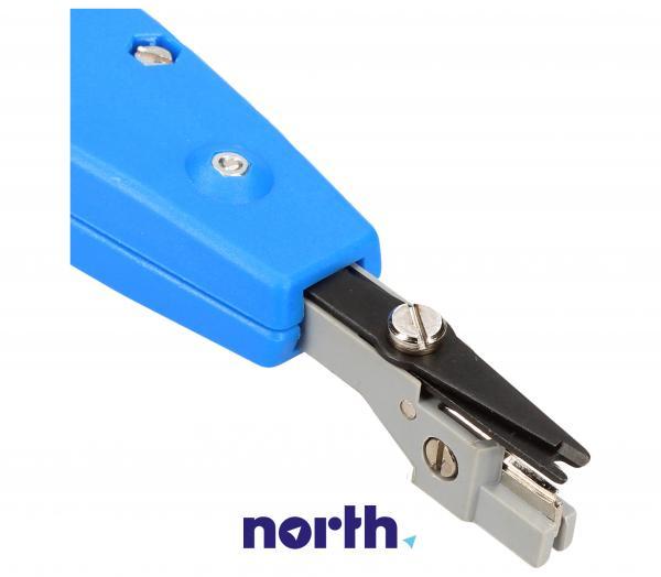 Wciskarka do złączy telekomunikacyjnych KRONE 8PK3141A Proskit,2