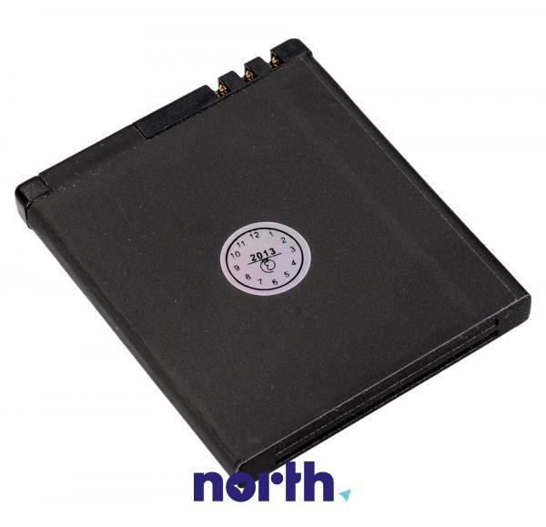 Akumulator | Bateria Li-Ion GSMA37096C 3.7V 900mAh do smartfona,1