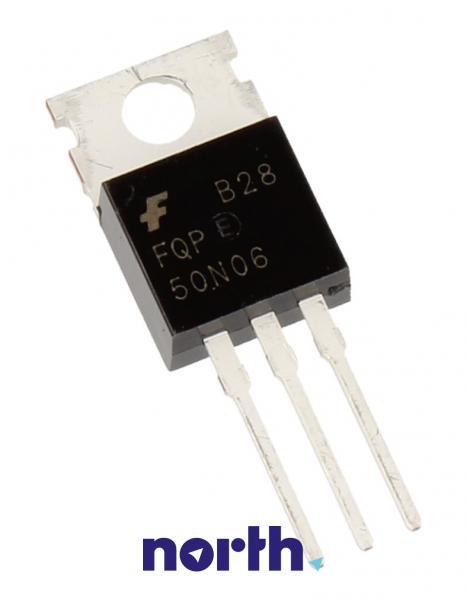 50N06 Tranzystor,0