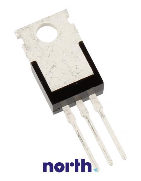 50N06 Tranzystor,1