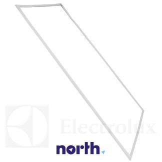 Uszczelka drzwi chłodziarki do lodówki 959002601,1