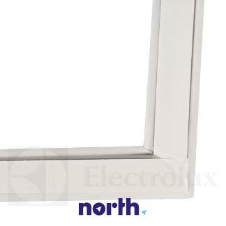 Uszczelka drzwi chłodziarki do lodówki 959002601,2