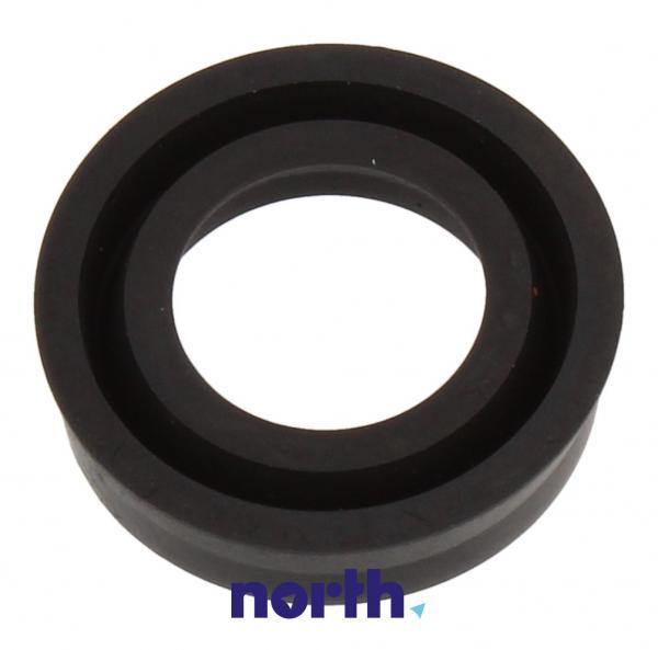 Uszczelka o-ring do ekspresu do kawy Siemens 00174375,1