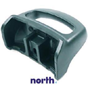 Rączka | Uchwyt garnka do szybkowaru Rowenta 980005,0