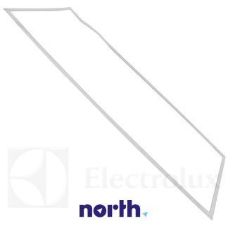 Uszczelka drzwi chłodziarki do lodówki Electrolux 959002619,1