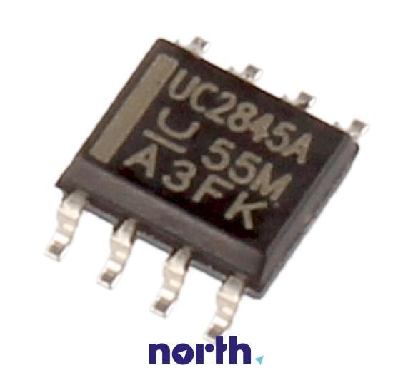 UC2845 Układ scalony,0