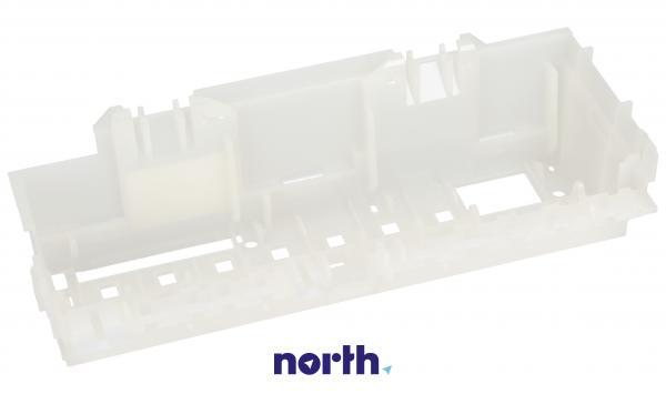 Obudowa modułu sterującego do zmywarki Siemens 00264946,1