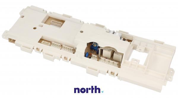 Moduł elektroniczny skonfigurowany do pralki Beko 2827790762,2