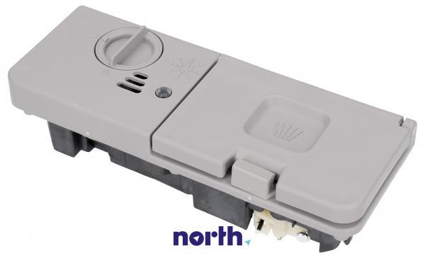 Zasobnik | Dozownik detergentów do zmywarki 812890080,0