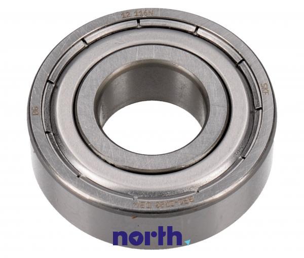 Łożysko SKF041 (6203ZZ) do pralki Whirlpool 481252028002,0