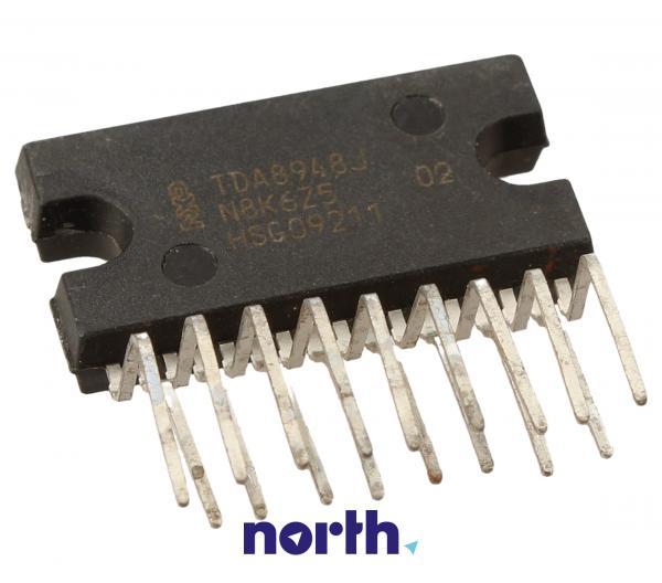 TDA8948J Układ scalony IC,0