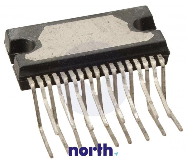 TDA8948J Układ scalony IC,1