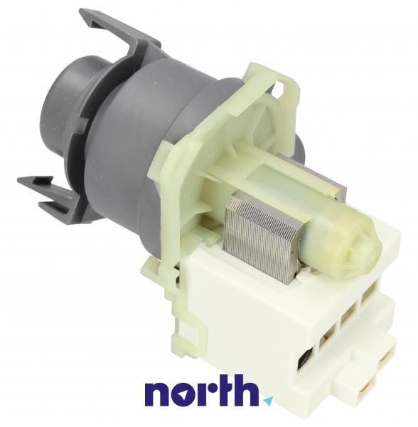 Pompa odpływowa do zmywarki 31X8355,1