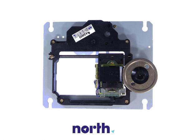 SFP101 Laser   Głowica laserowa,0